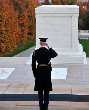 tomb-unknown-soldier-picture.jpg